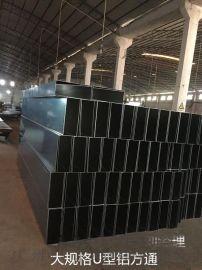 吉林铝方管厂家-供应吉林铝方管价格