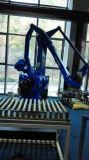安川 进口工业机器人 国际知名品牌码垛机 进口机器人系统集成商 码垛机集成