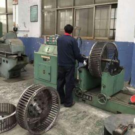 新型环保笼式粉碎机,化肥有机肥破碎机,多功能粉碎机设备厂家