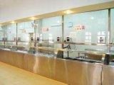 員工食堂刷卡機、公司食堂刷卡機專賣
