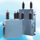 西安BFM/BAM系列高压并联电容器