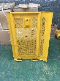 挖掘机配件右侧带锁边门pc400-7 正宗小松 质量保障
