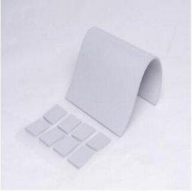 XR-HE,XR-e高效能导热垫片