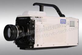 NAC高速摄像机 高速相机