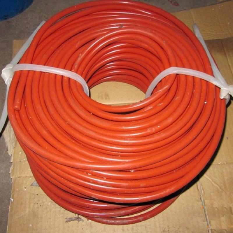 尼龙树脂管/**树脂管/喷涂树脂管