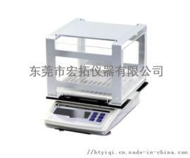 日本大量程固体密度计DH-2000M