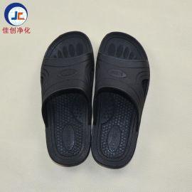 東莞PU防靜電拖鞋生產廠家 淨化車間專用鞋