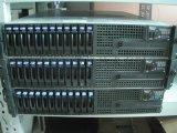 聯想R525伺服器2*E5405 4GB 2*146G SAS 12硬碟位 儲存 8核CPU