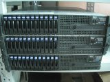 聯想R525服務器2*E5405 4GB 2*146G SAS 12硬盤位 儲存 8核CPU