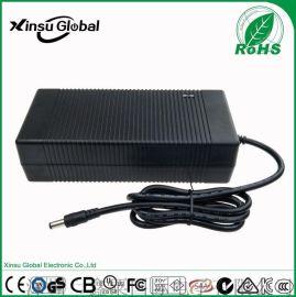 16V9A电源 16V9A VI能效 XSG1608000 VI能效 日规PSE认证 xinsuglobal 16V9A电源适配器