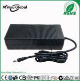 16V9A電源 16V9A VI能效 XSG1608000 VI能效 日規PSE認證 xinsuglobal 16V9A電源適配器