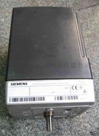 西门子SQM10.16502伺服电机,伺服马达