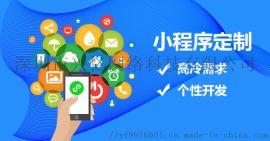 興憶小程式實力深圳小程式開發公司