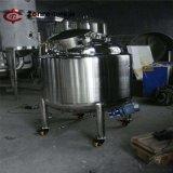 江蘇中熱,電加熱反應釜攪拌罐