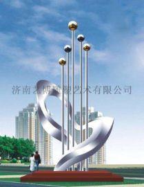 大庆玻璃钢雕塑园林景观雕塑厂家/艺博  设计