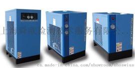 冷干机欧盟CE认证俄罗斯认证-上海舜欧