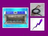 紫外线老化试验箱厂家直销、紫外线老化箱报价