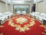 室內手工地毯如何護理/方塊辦公地毯/長沙市雨花區海