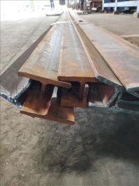 上海T型钢供应商-赢亚实业发展有限公司