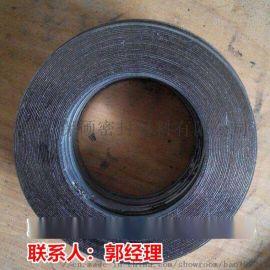 福建三元乙丙橡胶垫厂家直销|三元乙丙橡胶垫