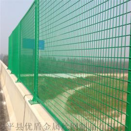 池州市生产桥梁防抛网供应防落网公路护栏网厂家