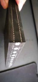 斗提机胶带,斗式皮带海顺德橡胶有限公司值得选购