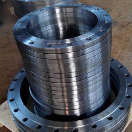 厂家直销国标板式平焊法兰DN10 PN2.5