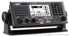 日本FURUNO古野 FS1575中高频DSC电台