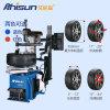 艾尼森TC-940R全自动汽车轮胎扒胎机拆胎机