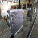 鸡棚加温设备锅炉长期供应质优价廉