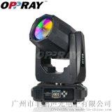 菲鵬聲光 LED80W光束燈LED搖頭燈