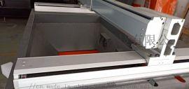 电容屏镭射激光切割机