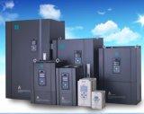 金田变频器0.75KW 380V电机调速器 JTE320S-0007G3 通用三相矢量变频器0.75KW