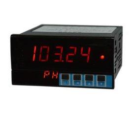 WHA-96BDE直流电能表