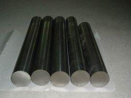高强度高温合金钢 X7CrNiMoBNb16-16