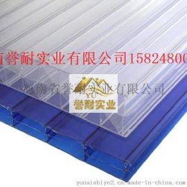 郑州温室大棚阳光板生产厂家