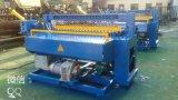 安平恒泰HT-1800 专业电焊网卷机器厂家 圈玉米网机器 网卷机价格