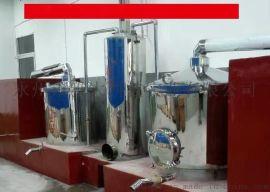 广东 小型酒厂酿酒设备 酒厂设备 雅大白酒酿造设备 出酒率高