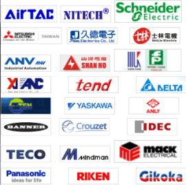 YINCHUAN叶片泵VPC-40-7.0