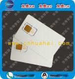 手机测试卡厂家,耦合白卡卡,手机组装厂测试用手机测试卡价格优惠