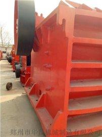 安徽移动式破碎机厂家 1315破碎机电机 高节能的设备