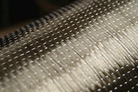 新伟,玄武岩纤维布,玄武岩纤维单向布