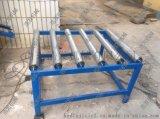 刮板输送机 钢带输送机 网带输送机