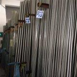 不鏽鋼絲|不鏽鋼棒材|不鏽鋼焊絲|不鏽鋼彈簧絲
