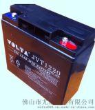 VOLTA(沃塔)12V20AH 深迴圈蓄電池