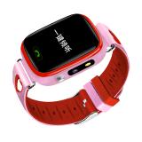 新款上市儿童电话多功能手表IP67级防水2.5D弧度厂家直销礼品代发