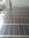 供应韩国电热膜远红外线碳纤维碳晶碳素碳墨电地热膜地暖电发热膜