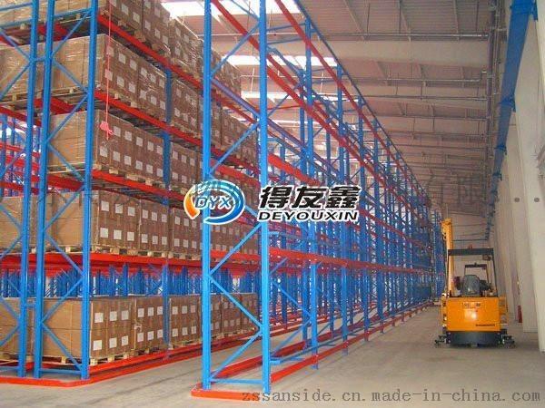 漳州货架漳州货架漳州货架-窄巷道式货架