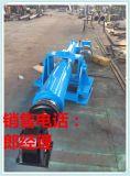河北液壓泵站設計液壓式啓閉機價格