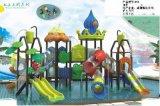 兒童水上滑梯樂園,成都遊泳池滑滑梯,四川幼兒水上梭梭板